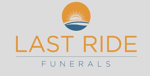 Last Ride Funerals